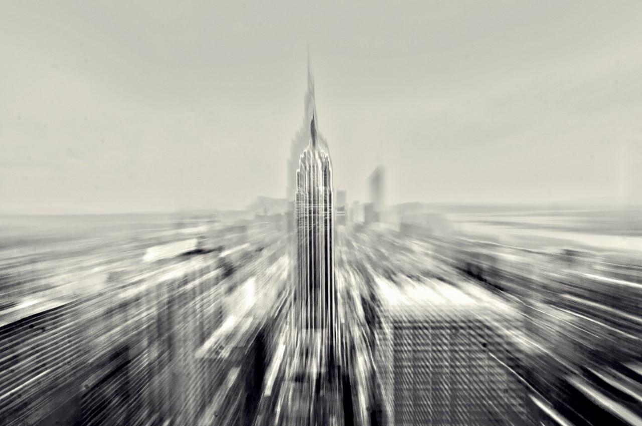 new-york-rockfeller-empire-rc-foto-rcfoto-roberto-cosentino-usa