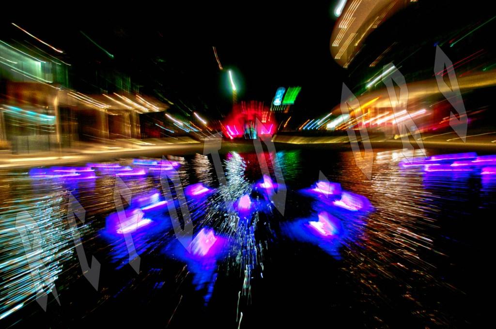 foto-di-milano-piazza-gae-aulenti-2013-effetto-zoom-rc-rcfoto-foto-milan-italy-italia
