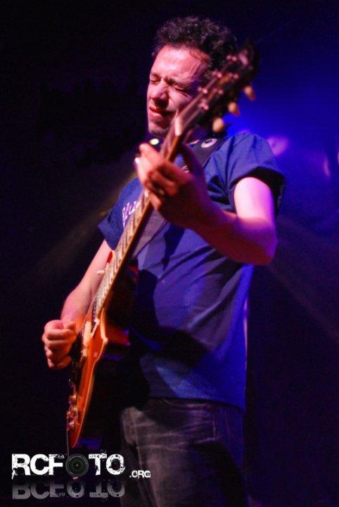 gennaro-porcelli-highway-61-blues-house-blueshouse-milano-rc-foto-rcphoto-rcfoto-roberto-cosentino-napoli