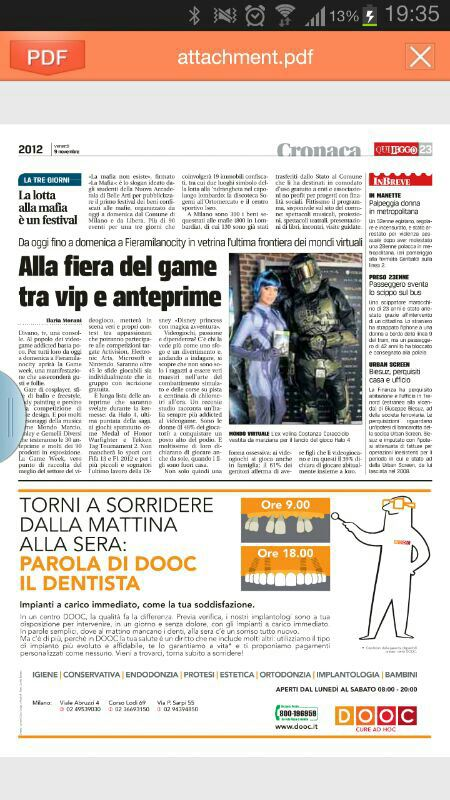 Costanza Caracciolo - Leggo Milano