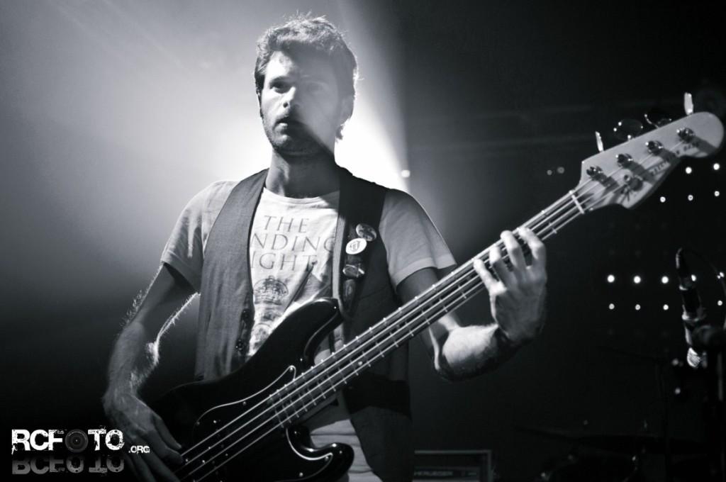 Fernando De Luca
