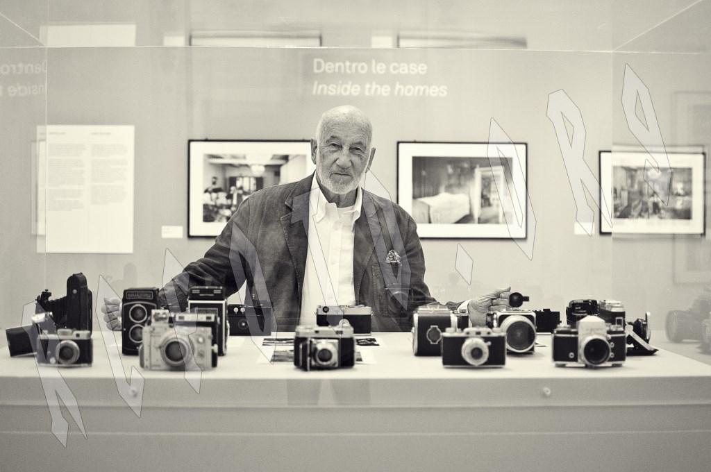 leica-gianni-berengo-gardin-mostra-milano-palazzo-reale-2013-foto-roberto-cosentino-fotografo-rcfoto-rc-foto