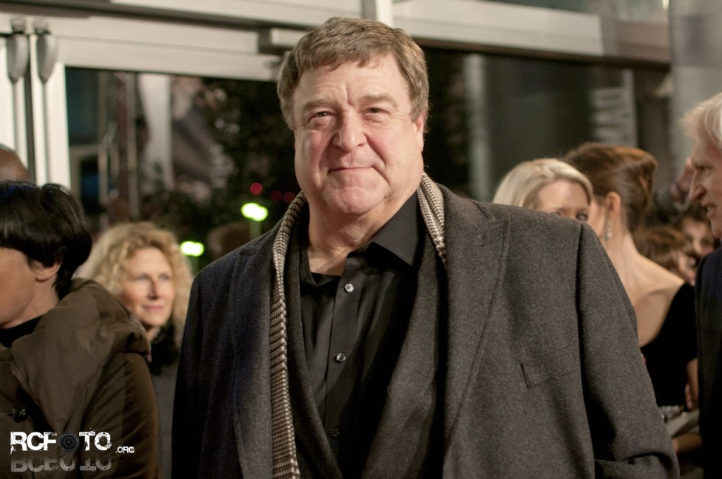 john-goodman-monuments-men-red-carpet-smile-foto-colori-colors-pioltello-italy-uci-cinemas-cinema-roberto-cosentino-fotografo-rcfoto-rc-foto-rcphoto-rc-photo