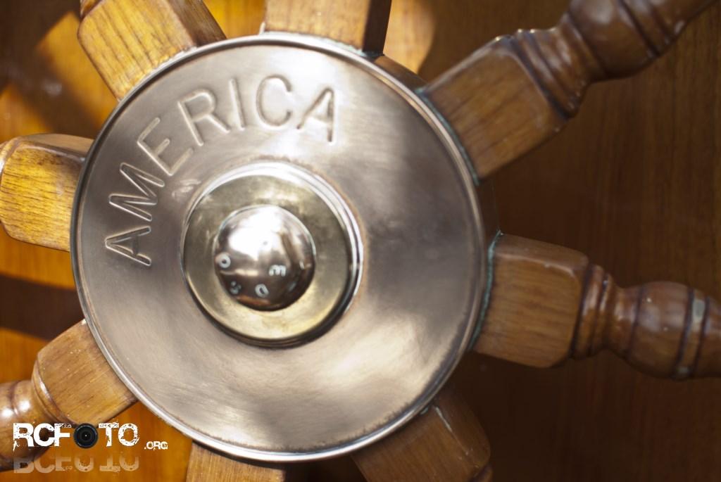 enzo-todisco-goletta-america