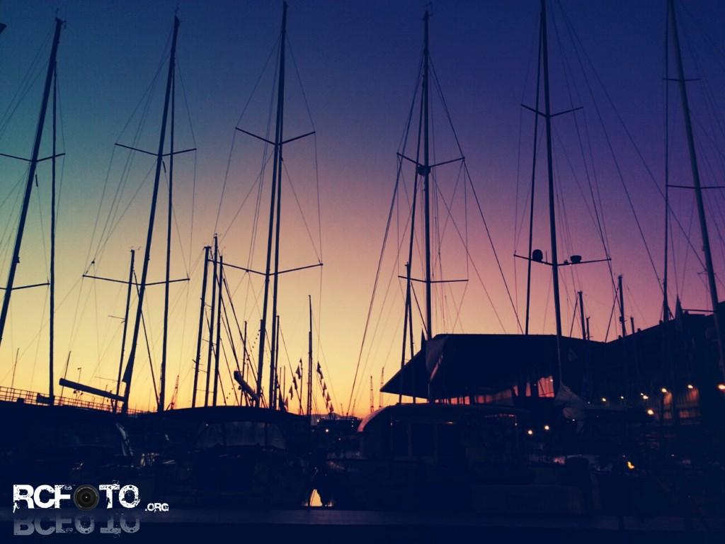 porto-genova-phonography-rc-foto-vela-festival-velafestival-giornale-della-vela