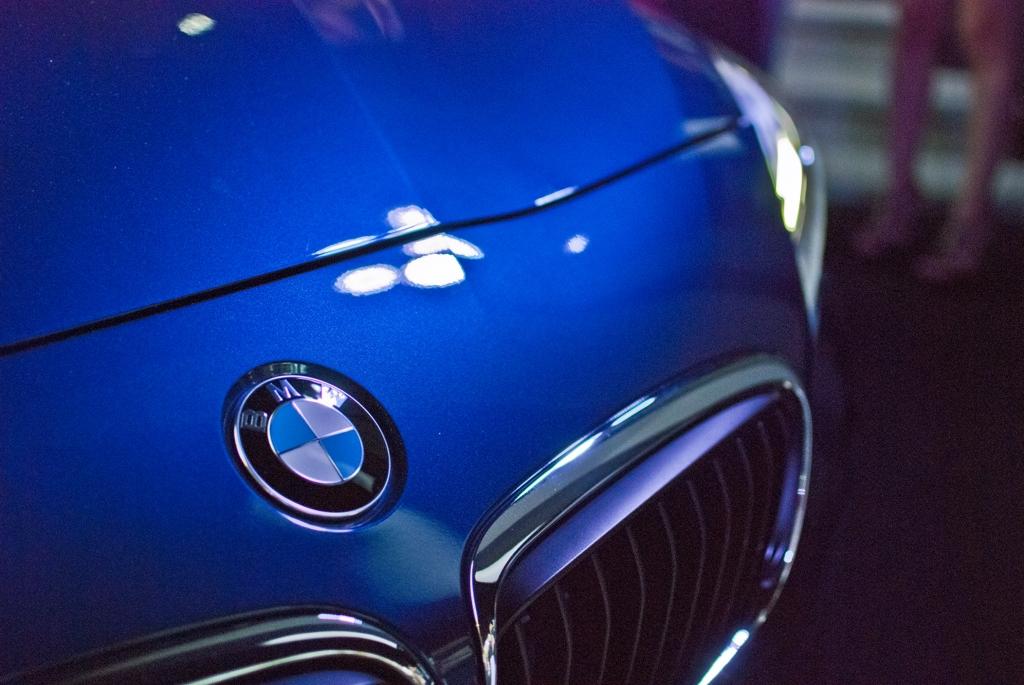 logo-bmw-auto-blu