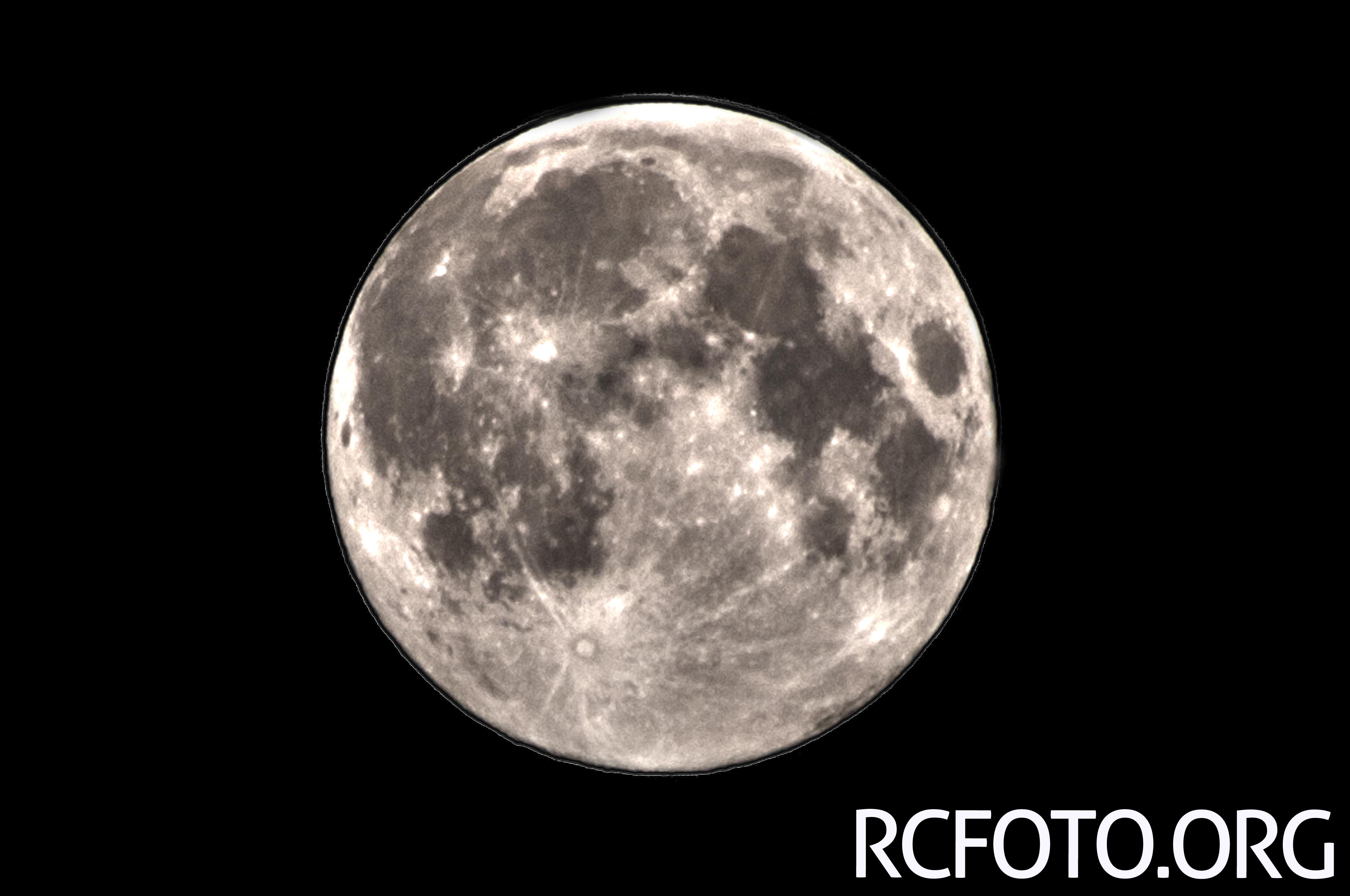 RCF_0050G
