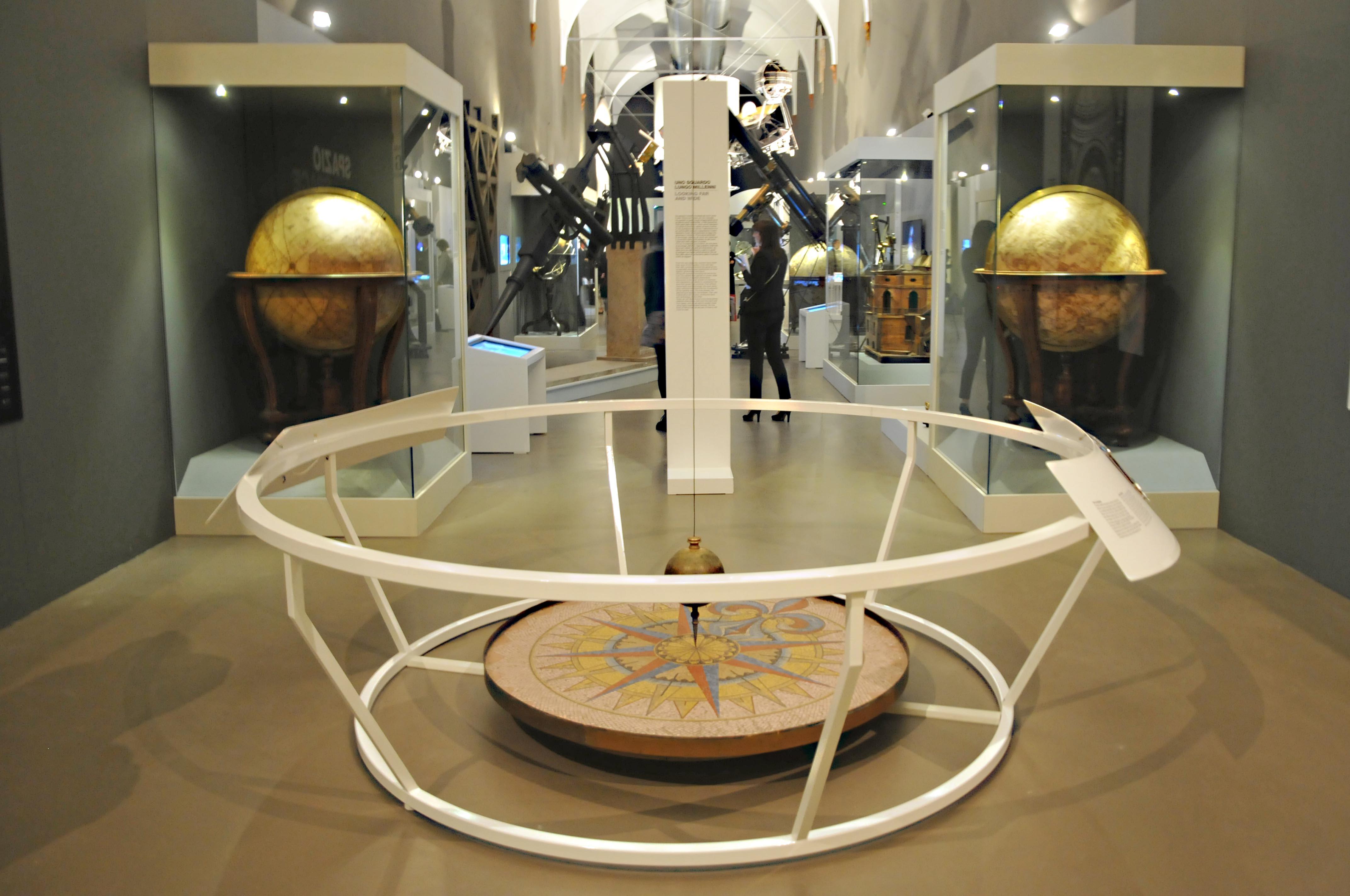 spazio-la-nuova-esposizione-interattiva-samsung-milano-museo-nazionale-scienza-tecnologia-eugene-cernan-rc-foto-3