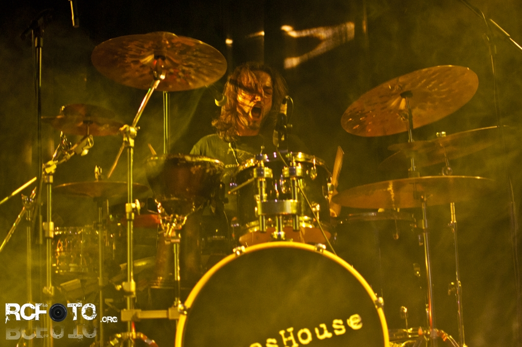 31-gennaio-2015-Hillside-power-trio-blues-house-live-music-club-milano-rc-foto-rcfoto-roberto-cosentino-fotografo-giuseppe-scarpato-2-gennaro