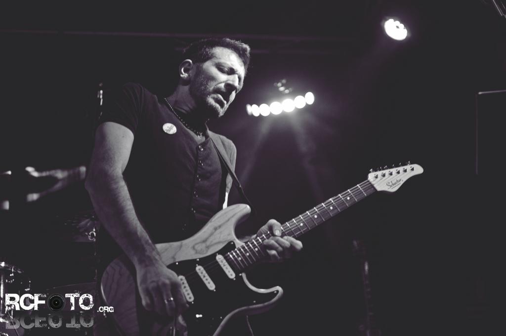 31-gennaio-2015-Hillside-power-trio-blues-house-live-music-club-milano-rc-foto-rcfoto-roberto-cosentino-fotografo-giuseppe-scarpato-4