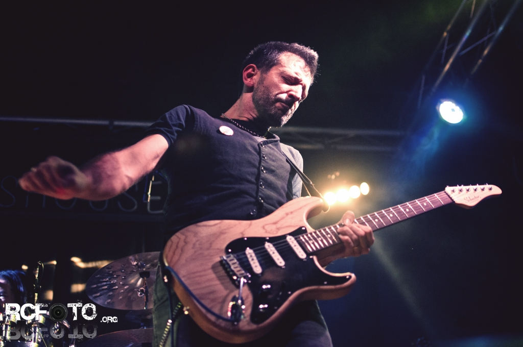 31-gennaio-2015-Hillside-power-trio-blues-house-live-music-club-milano-rc-foto-rcfoto-roberto-cosentino-fotografo-giuseppe-scarpato-5