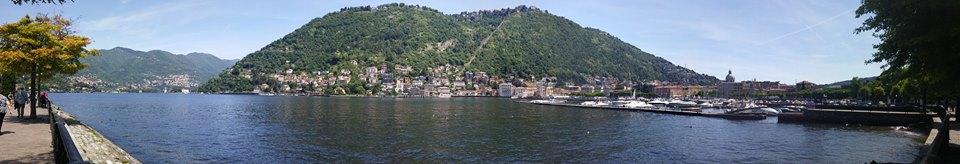 lg-g3-foto-panoramiche-panoramica-como-lago-di-foto