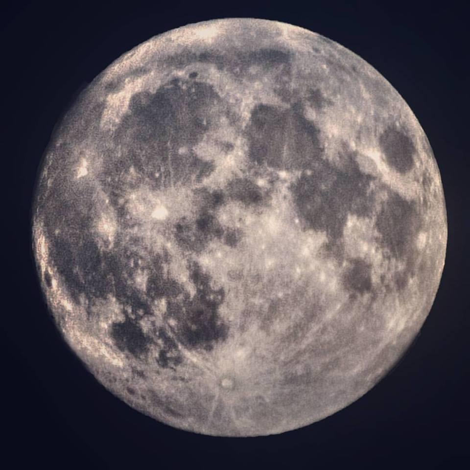 26-ottobre-2015-super-luna-milano