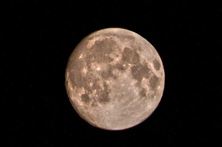 26-settembre-2015-super-luna