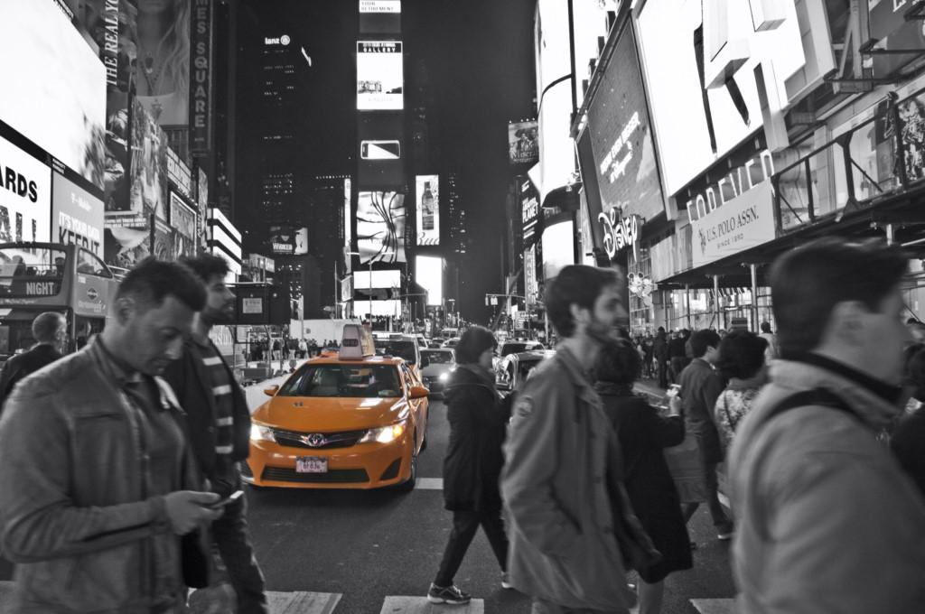 _RCF7539-roberto-cosentino-rcfoto-rc-foto-new-york-viaggio-times-square-grande-mela-big-apple-taxi-gialli