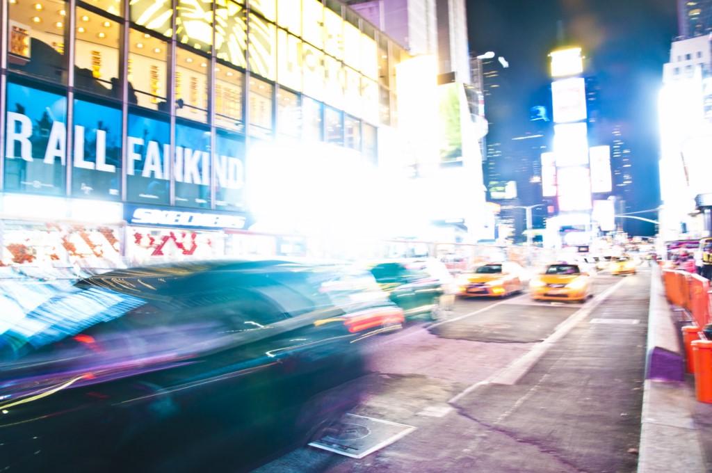 _RCF7560-roberto-cosentino-rcfoto-rc-foto-new-york-viaggio-times-square-grande-mela-big-apple-taxi-gialli