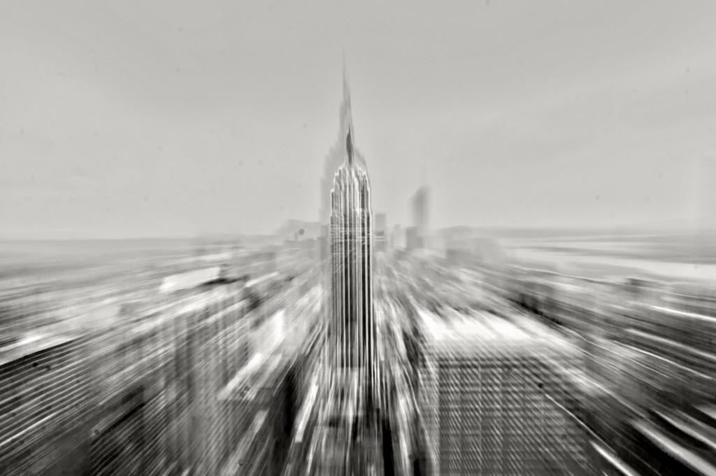 _RCF8238n-roberto-cosentino-rcfoto-rc-foto-new-york-viaggio-times-square-grande-mela-big-apple-taxi-gialli
