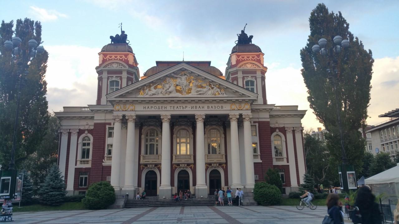 14-sofia-bulgaria-foto-fotografie-roberto-cosentino-rcfoto-rc-foto-fotografo