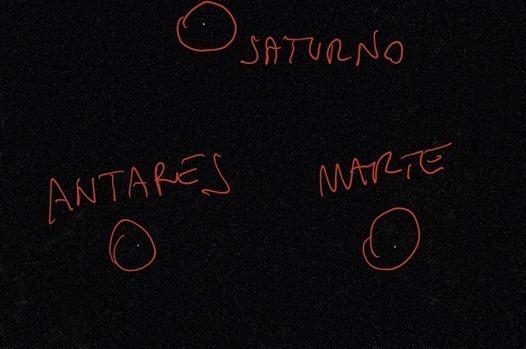saturno-marte-antares-milano-2016-cielo
