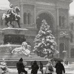 milano-sotto-la-neve-rc-foto-roberto-cosentino-innevata-duomo-galleria-vittorio-emanuele-albero-di-natale
